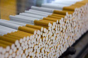 Tabako pramonė2